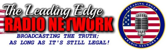 Leading Edge Radio Network