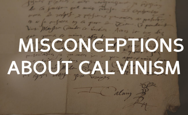 June 10, 2015 ISI Radio Show with Pastor Josh Fryman on Rectifying Non-Calvinist' Misconceptions of Sovereign Grace – Part 2