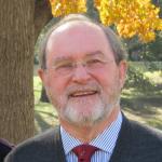 Pastor Mack Tomlinson