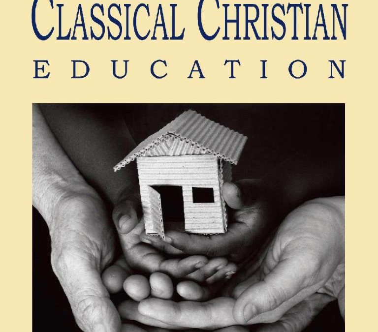 "June 25, 2015 ISI Radio Show with Steve Schultz on ""Classical Christian Education"""