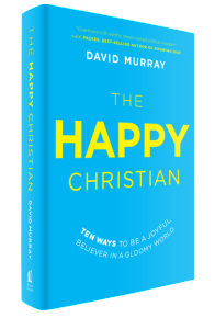 happy christian book
