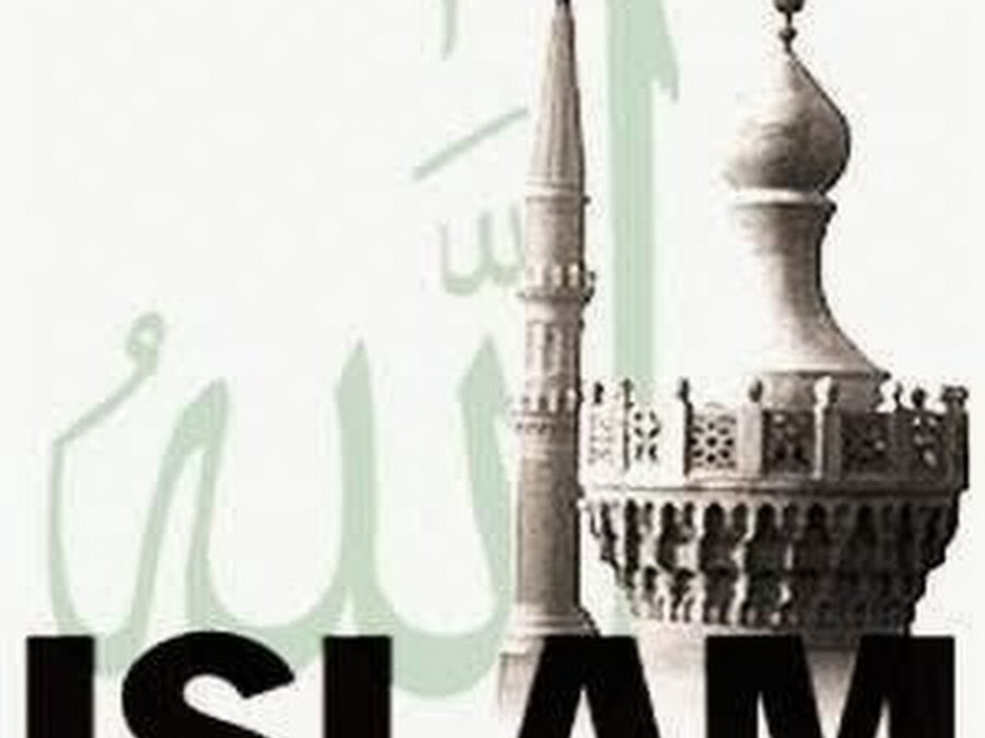 "July 21, 2015 ISI Radio Show with William J. Federer on ""What Every American Needs to Know About the Qur'an"" & David Wood on ""How Safe is America Amid Modern Day Islamic Terror?"""