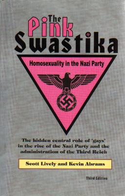 Pink_Swastika