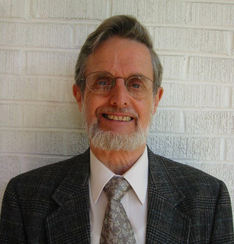 """July 29, 2015 ISI Radio Show with Richard Bennett on his testimony & """"A Former Priest's Assessment of Pope Francis"""""""