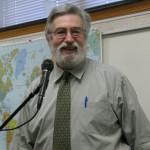 Ron Elkin