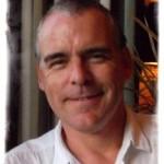 Stephen Atkinson