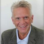 Pastor Steve Camp