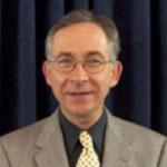 Pastor Bill Shishko