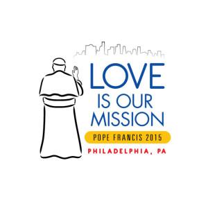 papal-visit-2015-logo-pa-rgb