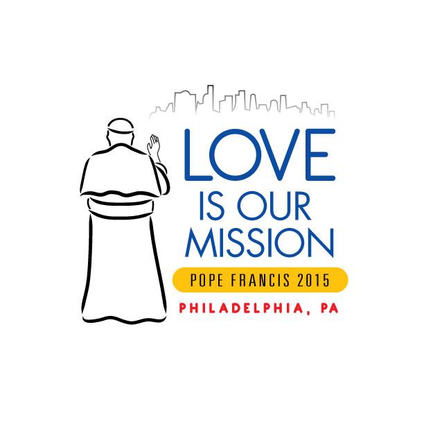 "Aug. 11, 2015 ISI Radio Show with Geoff Robinson & Ron Elkin on ""Evangelism to Roman Catholics @ 2015 Papal Visit"""