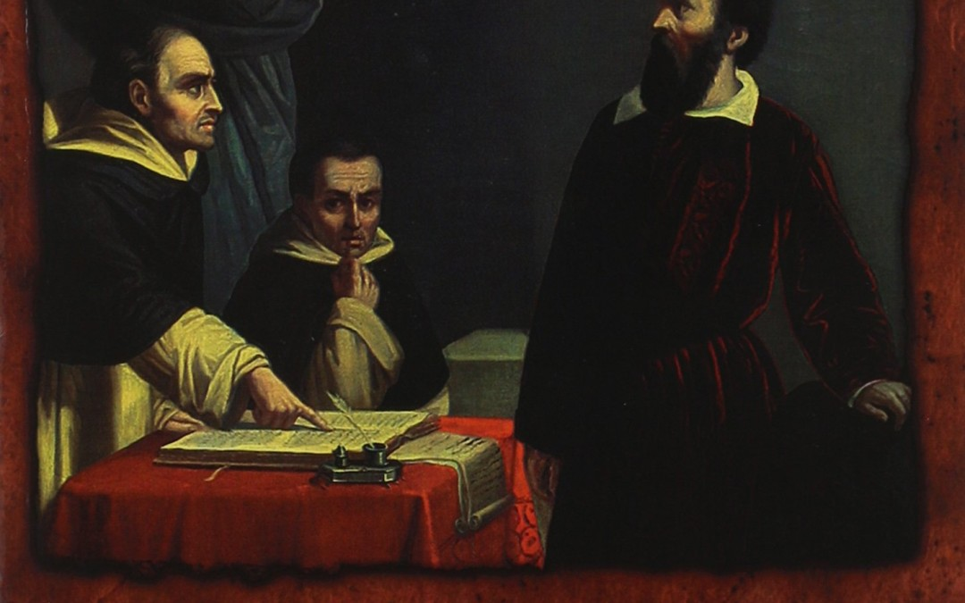 """Aug. 5, 2015 ISI Radio Show with Dr. Bill Webster on """"The Gospel of the Reformation"""""""