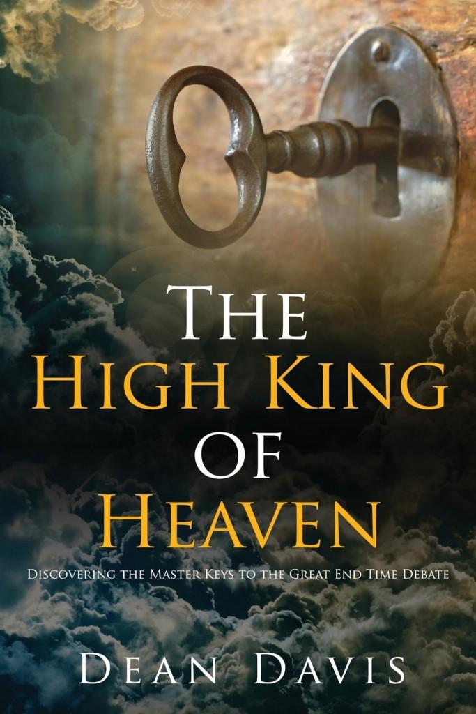 high king heaven