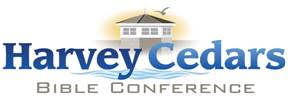 Harvey Cedars Bible Conference